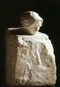 La Pensee de Rodin